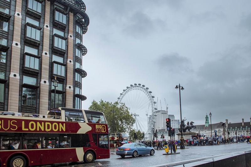 Londres2018-23.jpg