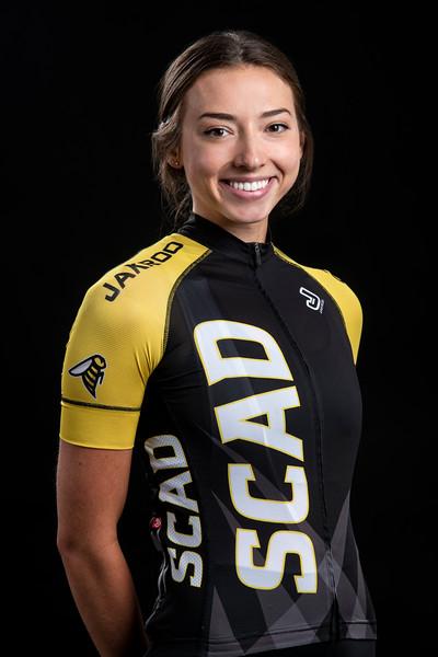 ATL_2019Fall_WomensCycling_04.jpg