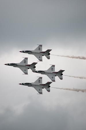 Airshow 2011