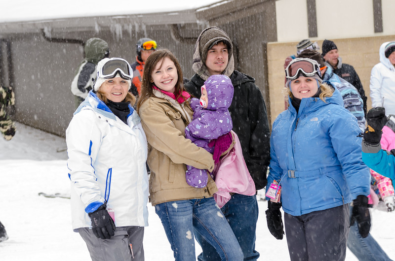 54th-Carnival-Snow-Trails-60.jpg