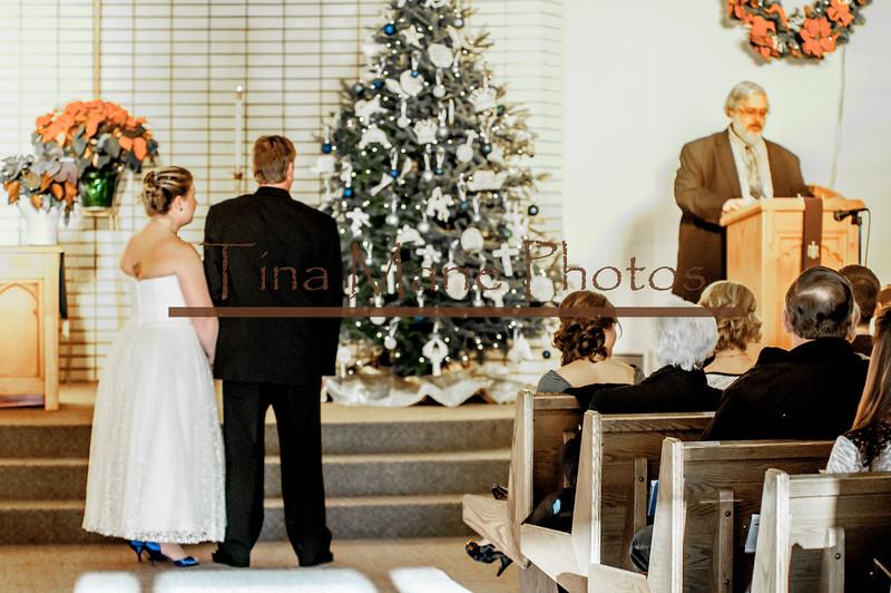 Toms wedding (21 of 69).jpg
