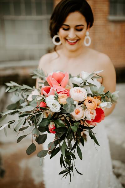 Real Wedding Cover Shoot 01-485.jpg