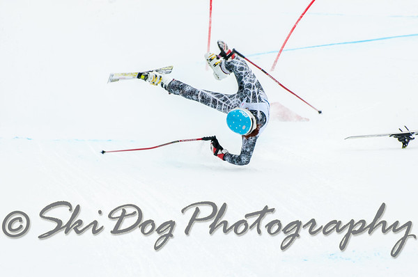2012 J3 Qualifier- Ski Bowl