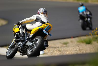 2013-06-13 Rider Gallery: Darren