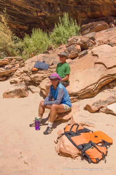 Grand-Canyon-2019-07-17.jpg