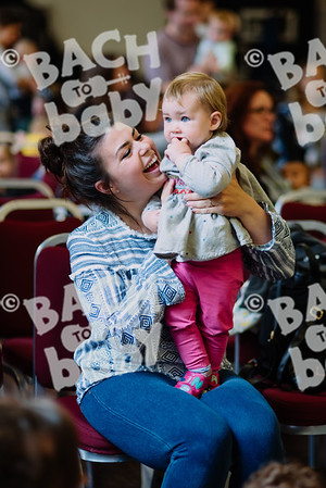© Bach to Baby 2017_Alejandro Tamagno_Blackheath_2017-06-29 047.jpg