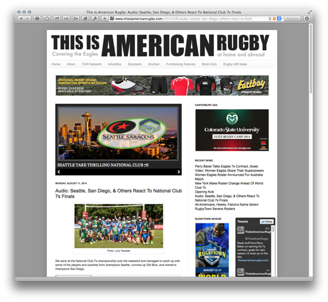 This Is American Rugby Homepage  2014-08-12.png