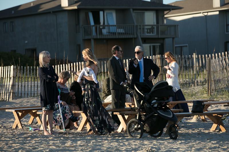 Beach Wedding Wrightsville Beach-27.jpg