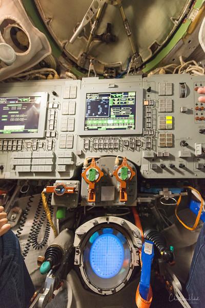 20140530_Soyuz Training_Orlan Suit_9685.jpg