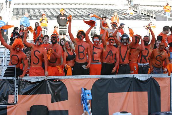 2008 Cival War (Fans)