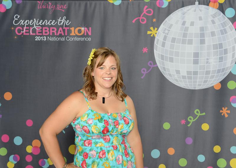 NC '13 Awards - A2 - II-625_75521.jpg