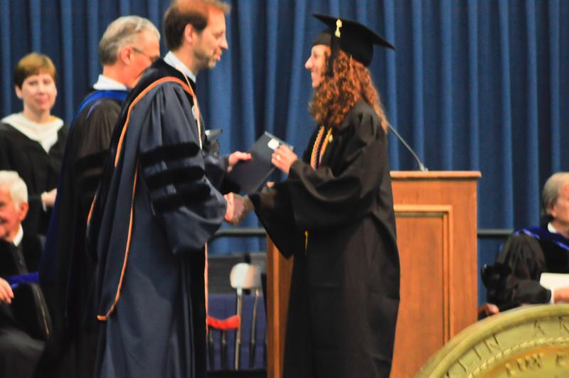 Jen Graduation-0113.jpg