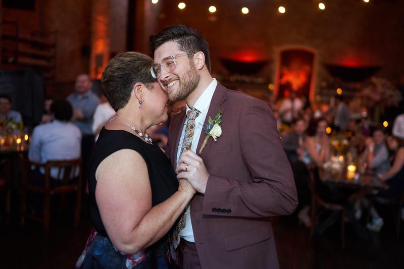 James_Celine Wedding 1143.jpg