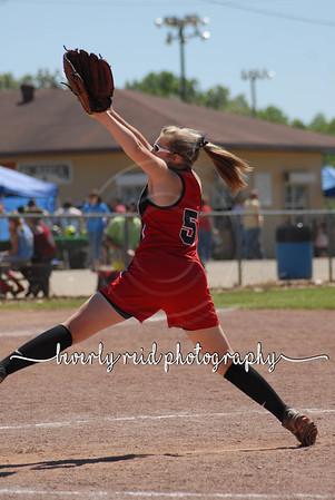 2010 12U F4 2pm 050810 Lady Storm v GA Bandits
