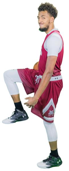 NMSU_Athletics-8424.png