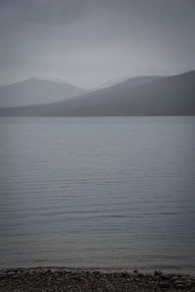 Glacier-National-51.jpg