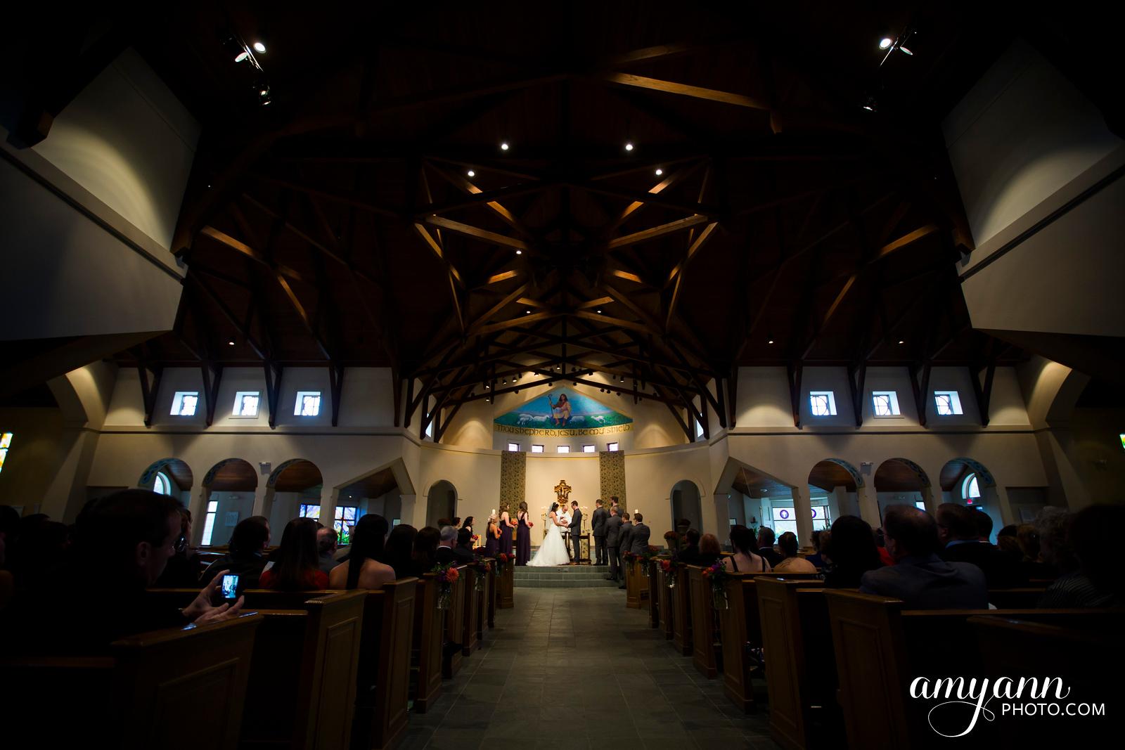 melissaanthony_weddingblog025