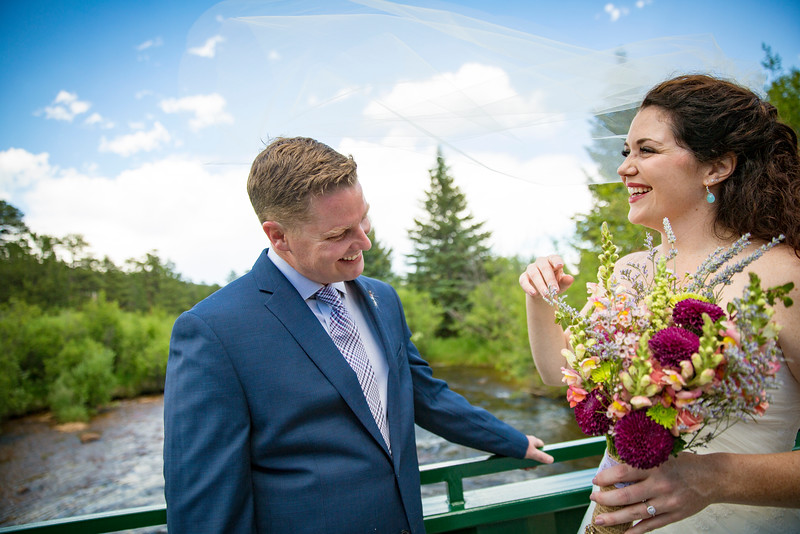 kenny + stephanie_estes park wedding_0133