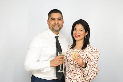20210515 Abhi and Megha's Wedding
