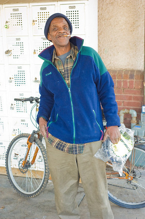 10-11 TFKC Urban Ministry Bike Workshop