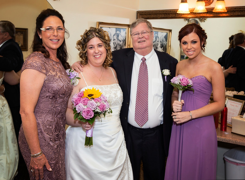 Bride and Fam in Dressing Room.jpg