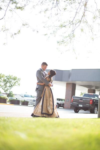 Le Cape Weddings_Monal + Josh-1485.jpg