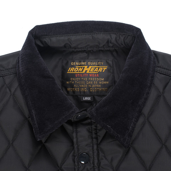 Primaloft® Gold Quilted CPO Shirt-Jacket-4.jpg