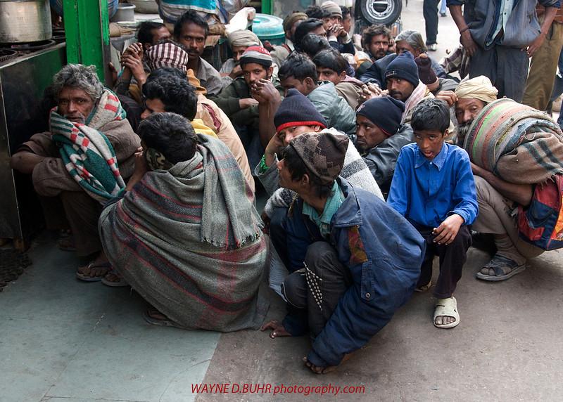INDIA2010-0129A-182A.jpg