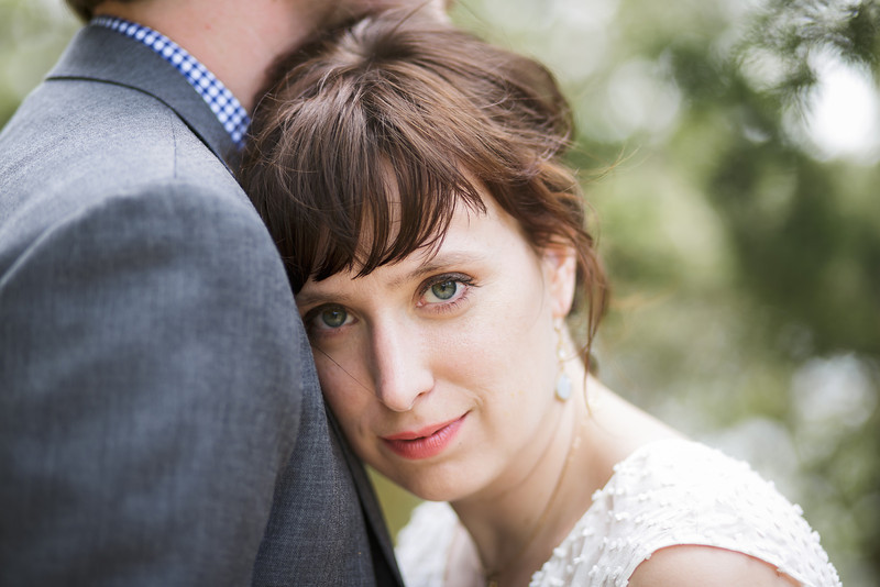 Kelly Marie & Dave's Wedding-663.jpg