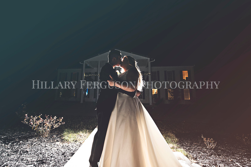 Hillary_Ferguson_Photography_Melinda+Derek_Portraits172.jpg
