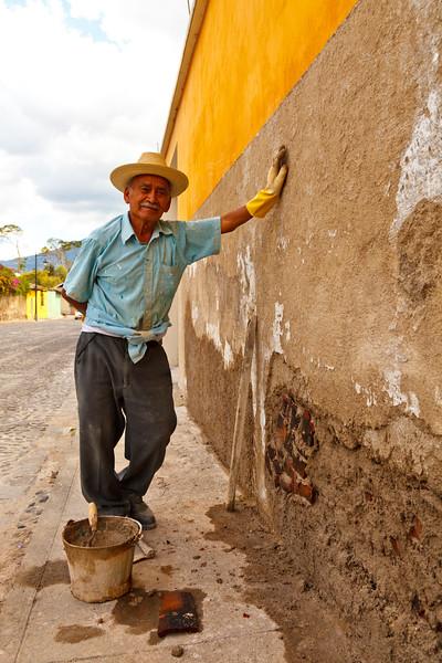 Guatemala-109.jpg