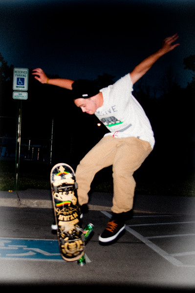 Boys Skateboarding (51 of 76).jpg