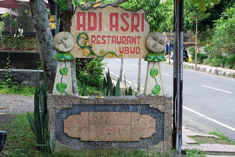 Adi Asri Restaurant in Ubud.jpg