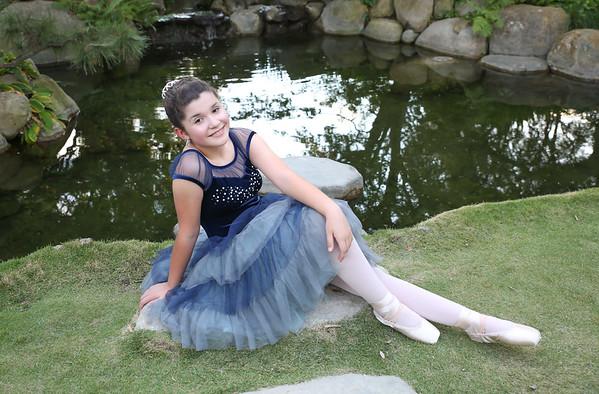 Ballet Album 2