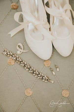 Weddings by Gina Schild Photography