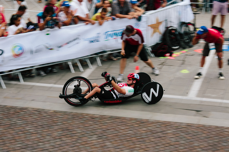 ParaCyclingWM_Maniago_Sonntag-36.jpg