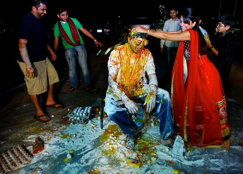 Rahim-Pithi-2012-06-01191.jpg