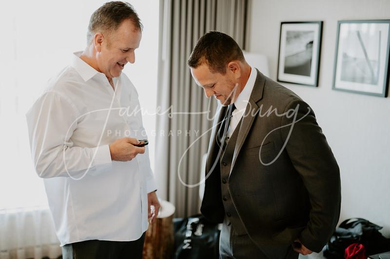 des_and_justin_wedding-2065-2.jpg