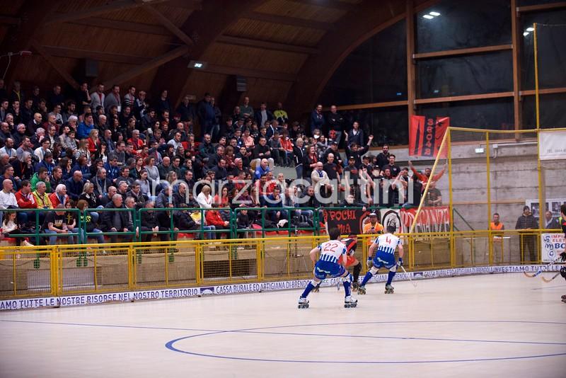 19-03-01-Valdagno-Breganze02