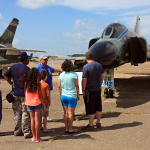 historic-aviation-memorial-museum-hosting-flyin-on-oct-14