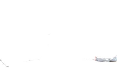 20181229_AmeliaRoseBowles [6M]