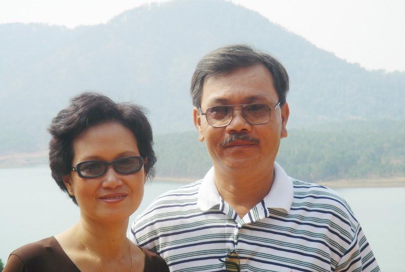 Nguyễn Thanh Dũng, 2006