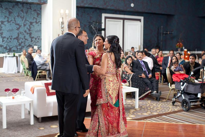 Shikha_Gaurav_Wedding-1828.jpg