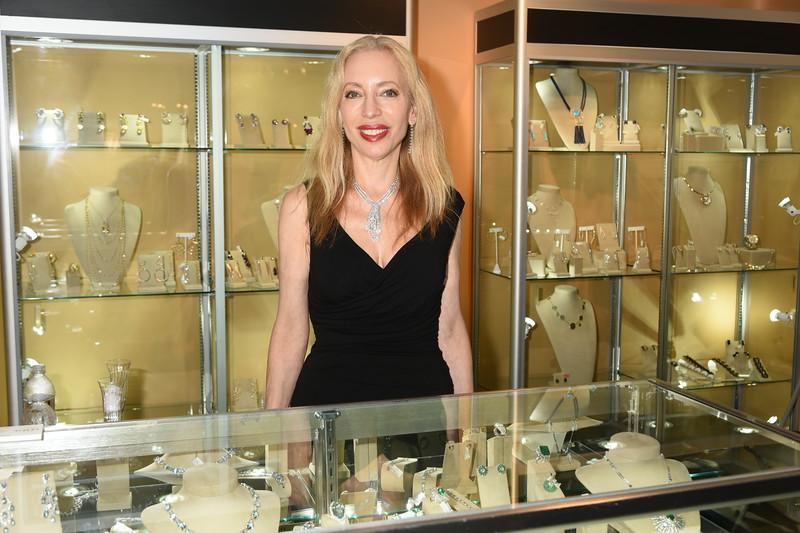 Hamptons Jewelry Show 2018