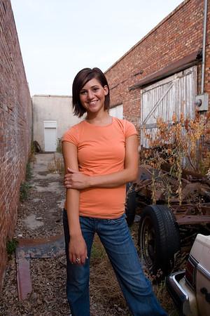 20080715_Katherine_Voelker__039.jpg