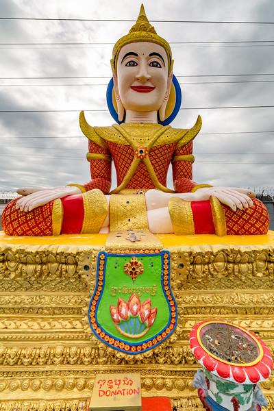 Stockton_Buddhist_Temple_24.jpg