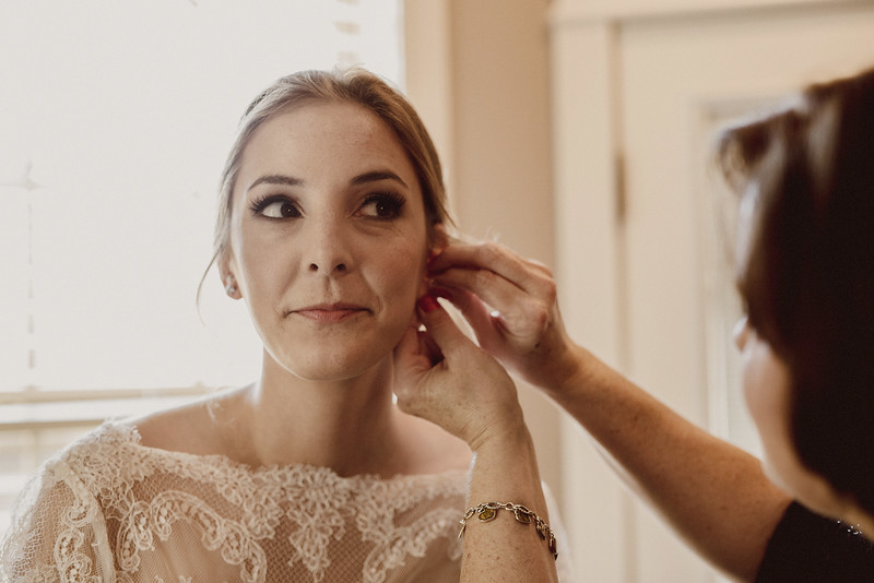 Amy+Andy_Wed-0088.jpg