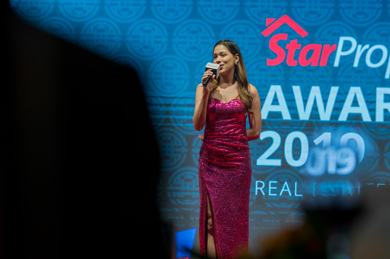 Star Propety Award Realty-319.jpg
