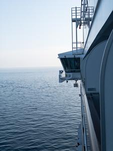 Mediterranean Cruise 2018