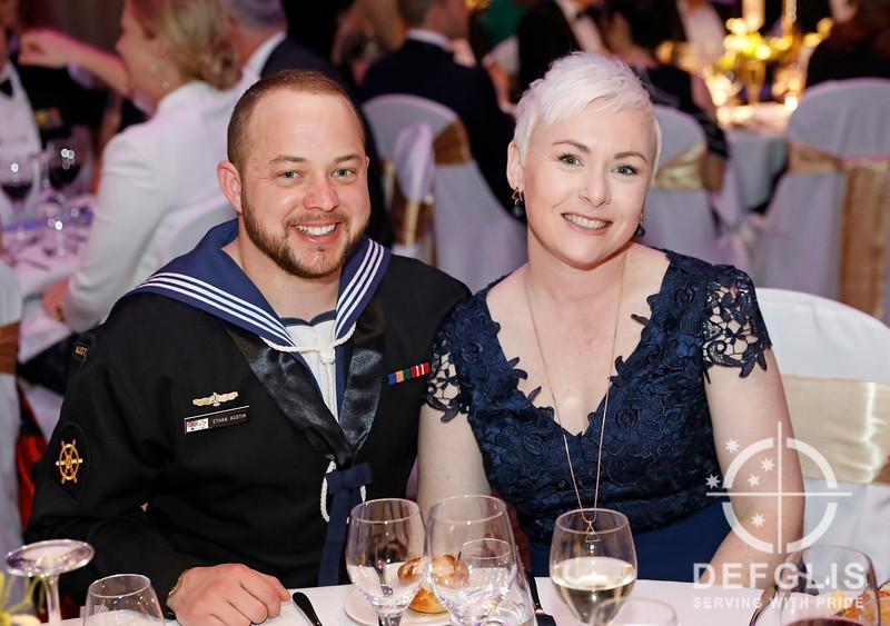 ann-marie calilhanna-defglis militry pride ball @ shangri la hotel_0616.JPG